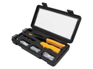 STANLEY STHT72179 Rivet Gun Toolkit