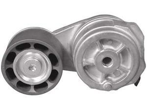 DAYCO 89442 Belt Tensioner, Serpentine, 89442