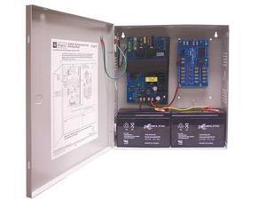 ALTRONIX AL400ULM Power Supply 5PTC 12Dc/3.5A Or 24Dc/3A