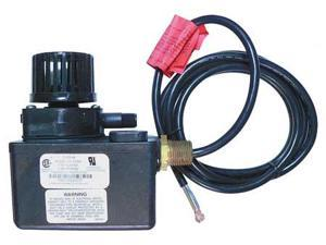 OIL EATER AOPW45110 Parts Washer Pump,For 4NHJ6 and 4NHJ7
