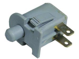 STENS 430690 Seat Switch