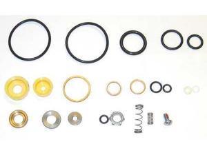 WESCO 052722 Seal Kit