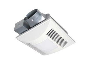 Bathroom Fan, Panasonic, FV-10VSL3E