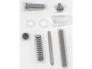 DEVILBISS FLG4488K Repair Kit,For Use with 13E90213E906