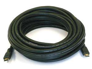 40 ft. Standard Speed HDMI Cable, 3964