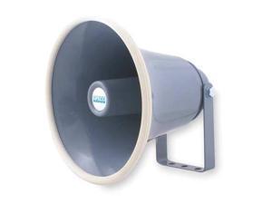 SPECO TECHNOLOGIES SPC15 Horn