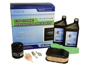 STENS 785616 Engine Tune-Up/Maintenance Kit