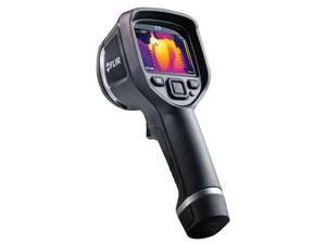 FLIR FLIR E8 Thermal Imaging Camera, 320 x 240