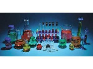 General Lab Glassware Kit, United, GLSKIT3