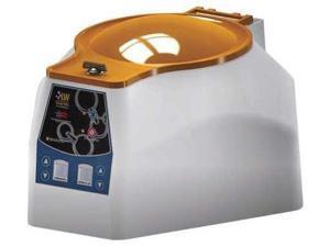 LW Scientific UNC-08AD-15T3 USA Universal DIGITAL 8-place ANGLED, 3-15ml, 3400 rpm, 0-Lock, 90-240v