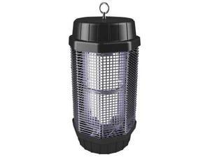 WESTWARD 32J162 Indoor/Outdoor Insect Killer, 150W