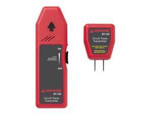 AMPROBE BT-250/WWG Circuit Tracing Kit, 90 to 280VAC, Enrgzd