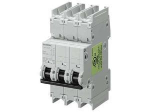 SIEMENS 5SJ43108HG41 Circuit Breaker