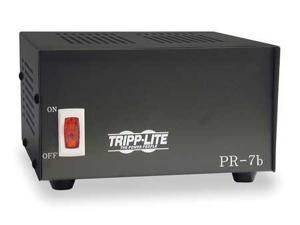 Tripp Lite PR12
