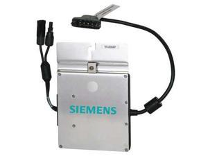 SIEMENS SMIINV215R60TY Microinverter, MC Connector