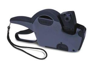 Pricing Labeler, Black ,Garvey, 90939