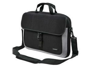 MONOPRICE 8831 Laptop Bag, 15 In., Black