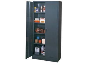 Storage Cabinet, Edsal, 3000