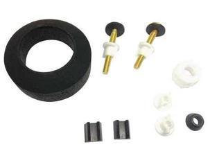 GERBER 99-537 Tank Assembly Kit,Rubber, Brass, Plastic