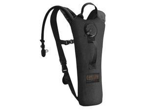 CamelBak 71000 ThermoBak 2.0L (70 oz) Hydration Pack - Black
