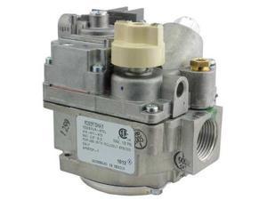 RHEEM SP5870F Nat. Gas Valve