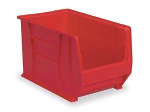 Super Size Bin, Red ,Akro-Mils, 30283RED