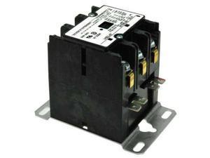 RHEEM SP12841 Contactor