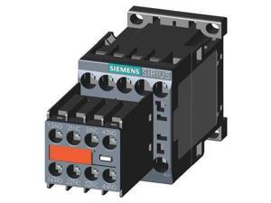 SIEMENS 3RT20171BB443MA0 Contactor