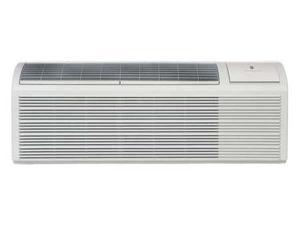 FRIEDRICH PDE12K3SG PTAC Air Conditioner,11800 BtuH,230/208V