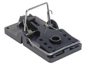 Kness 103-0-013 Bulk Rat Trap, 5-1/2 In. L, 1-3/4 In. W