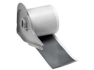 BRADY M71C-2000-595-GY General Use Tape, Gray, 50 ft. L, 2 In. W