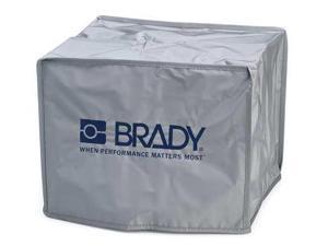 BRADY B31-DC BBP31 Dust Cover