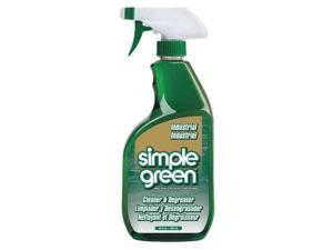 Simple Green 13012 All purpose cleaner/ 24oz bottle