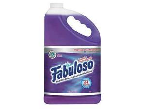 Multiuse Cleaner, Fabuloso, CPC 04307