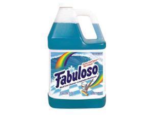 Multiuse Cleaner, Fabuloso, CPC 04373