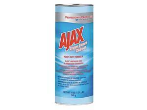 Oxygen Bleach Powder Cleanser 21oz Canister