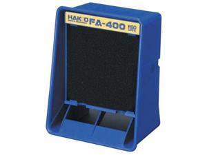 HAKKO FA400-04 Benchtop Solder Fume Extractor,120V