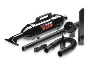 METRO VM12500 Vacuum/Blower, 0.75 HP, 70 cfm, 120VAC