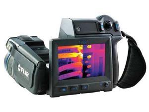 FLIR FLIR T620 T620 Thermal Imager, -40 to 1202F