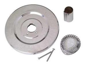 BRASSCRAFT SK0230 Trim Kit, Tub and Shower, MOEN Faucets