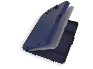 SAUNDERS 00475 PortStorage Clipboard