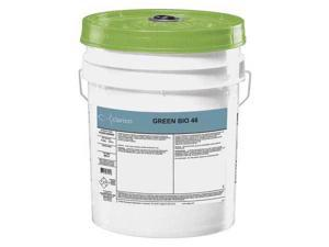 CLARION 633581009004 Hydraulic Oil, Mineral Oil, Pail, 5 gal.