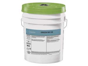 CLARION 633582009004 Hydraulic Oil, Mineral Oil, Pail, 69 cSt