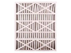 Air Cleaner Replacement Filter, Bestair Pro, AB-52025-11-2