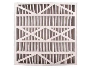 Air Cleaner Replacement Filter, Bestair Pro, G5-2020-11-2