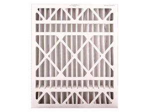 Air Cleaner Replacement Filter, Bestair Pro, 5-2020-13-2