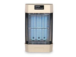 FLOWTRON FC7800B Insect Killer, 120 Watt