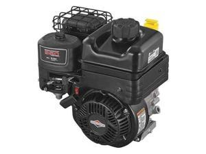 BRIGGS & STRATTON 130G32-0022-F1 Engine, Gas, 5.9 HP, gr. Torque 9.5 ft.-lb.