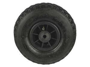 Wheel Pneumatic, Dayton, HV640611001000G