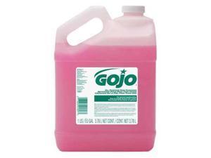 GOJO 1807-04-B5P00 Skin Cleanser,1 gal.,Bottle